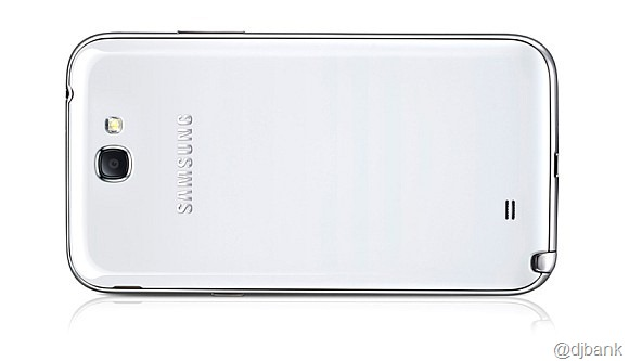 120830-samsung-galaxy-note-2-02