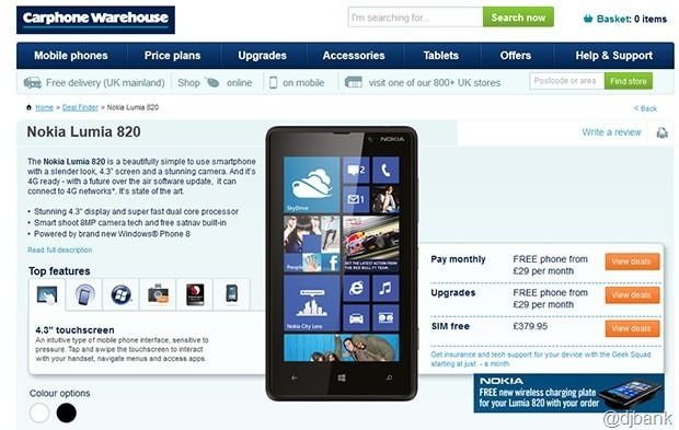 nokia-lumia-820-carphone-warehouse-10-31-12-01