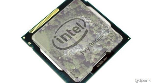 intel-ivy-bridge-socket_620x340
