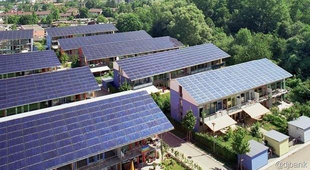top-green-energy_620x340