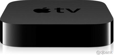 apple_tv_black