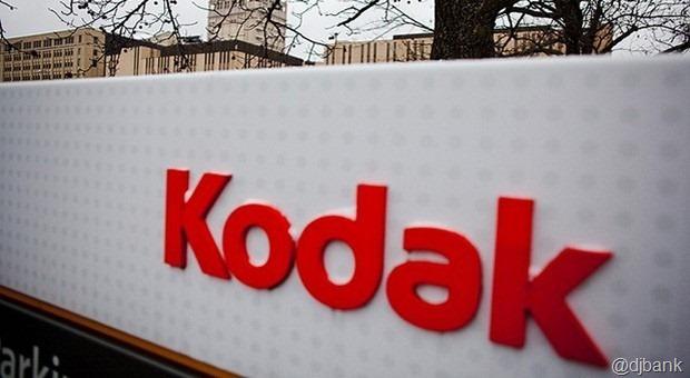 kodak-sign-340_620x340
