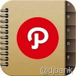 path_address_book