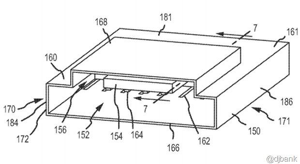 apple-sd-usb-patent