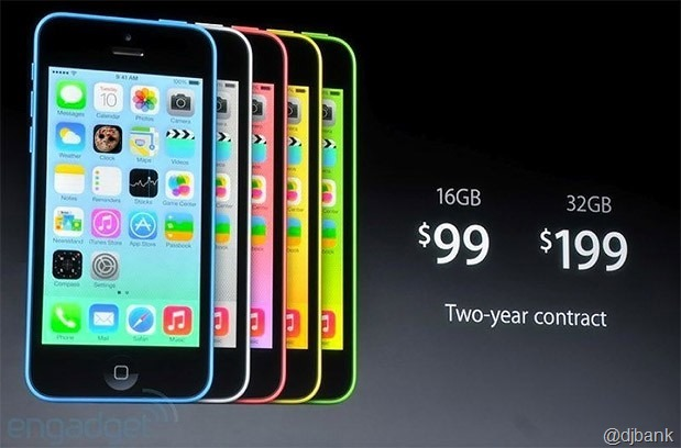 apple-iphone-5c-preorder-2013-09-13-04