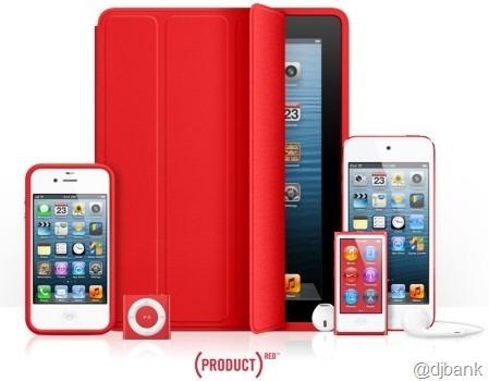 apple-project-red-donations-bonoprah