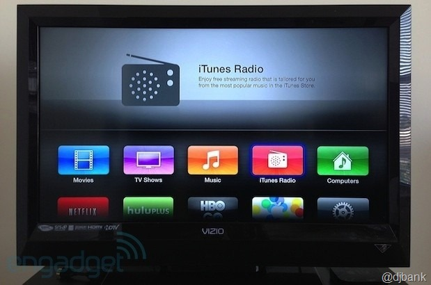 apple-tv-6-watermark-1379983525