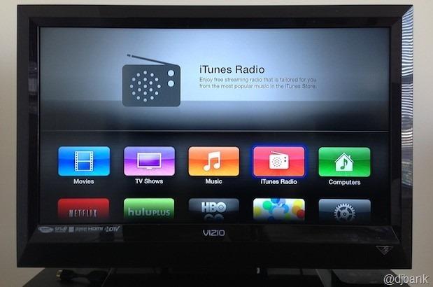 apple-tv-update-1379703762