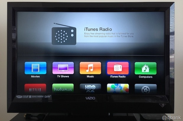 apple-tv-update-1379703762