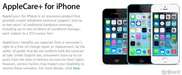applecare-plus-iphone-uk