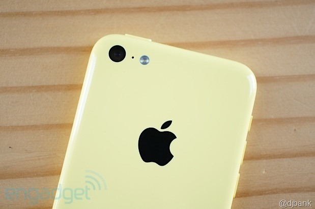 appleiphone5creviewlead32