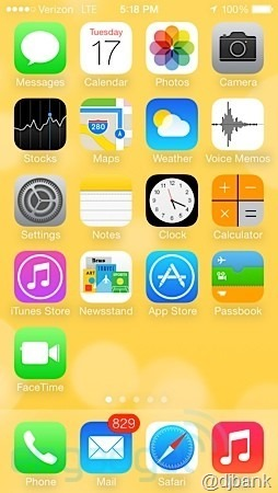 appleiphone5cscreenshotlead02