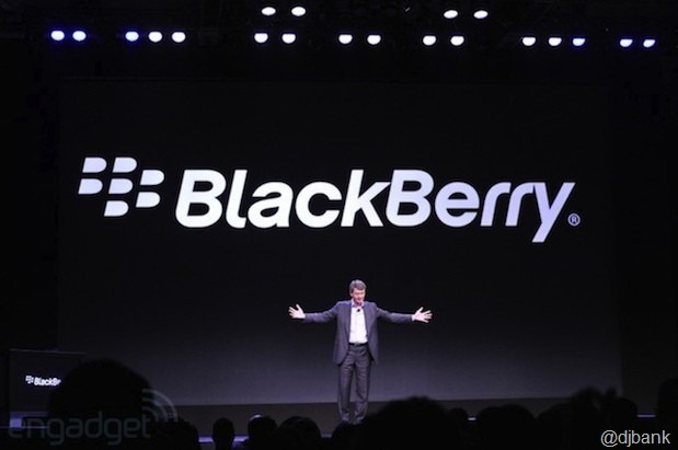 blackberry-10-launch