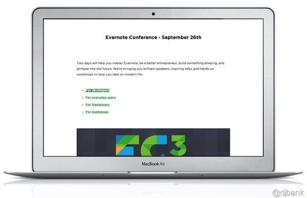 evernote-mac-presentation