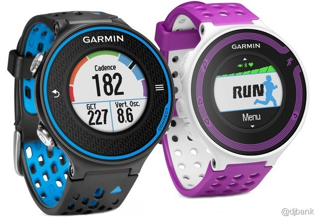 garmin-forerunner-220-and-620-1379213280