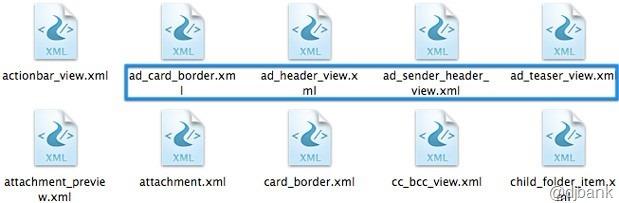 gmail-ad-code-1380479966