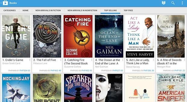 google-play-books-asia