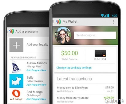 google-wallet-android-2013