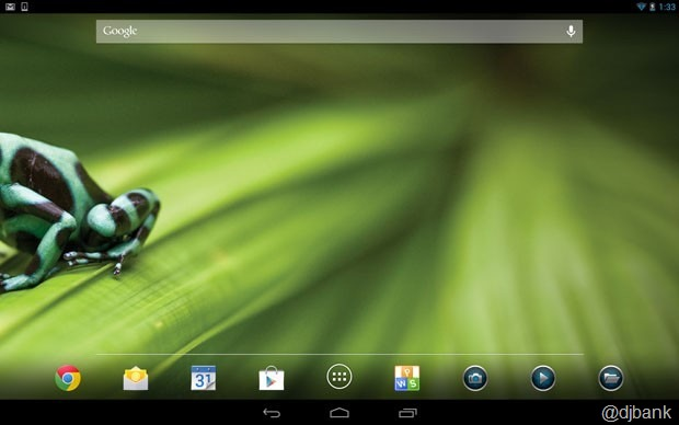 hp-screenshot-620-wide