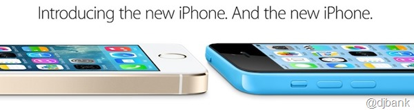 introducing_iphone_5s_5c
