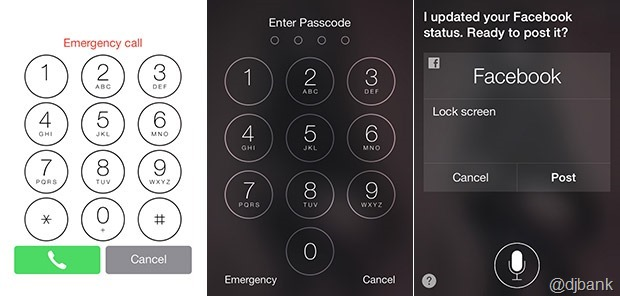 ios7-lock-screen-bypass-hed