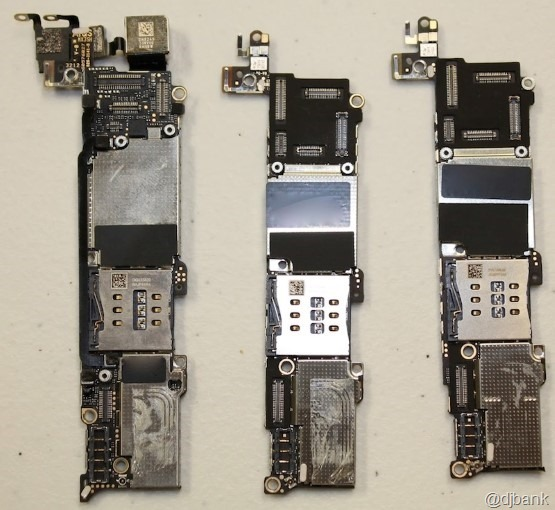 iphone_5_5s_5c_logic_boards