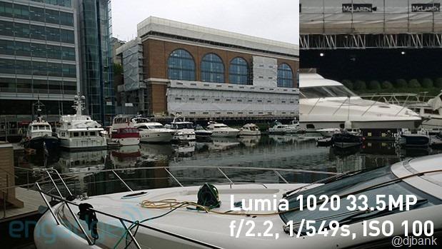 lumia-boats-v3-1379953589