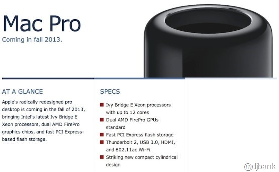 mac_pro_roundup_article