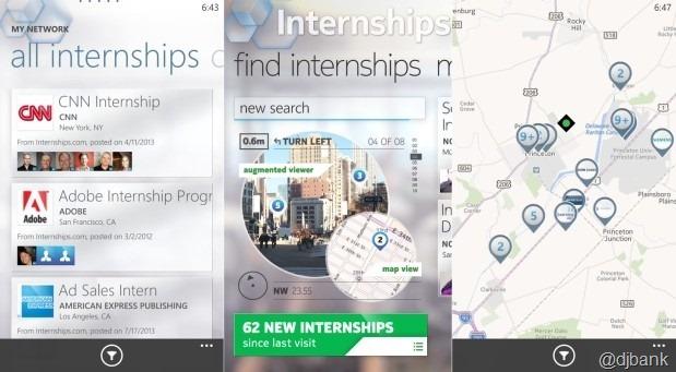 nokia-lumia-internship-lens