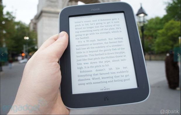 nook-glowlight-discount-uk