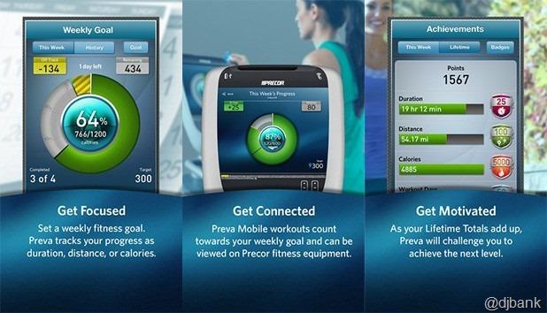 preva-mobile-1366676108