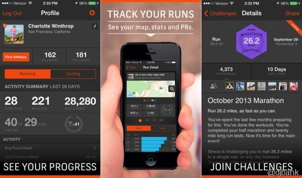 strava-ios-iphone5s-app