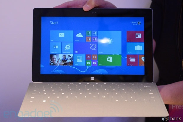 surface2lead