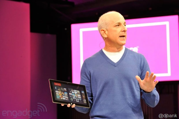 surface2rt4
