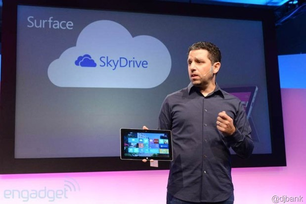 surface2skydrive619pxhedimg