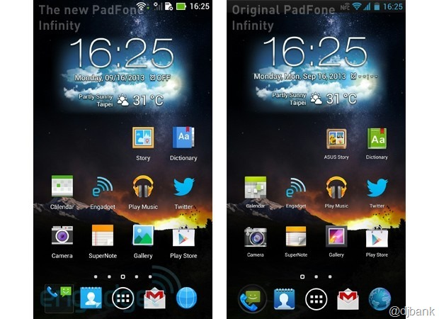 the-new-padfone-infinity-homescreen-vs-1379397713