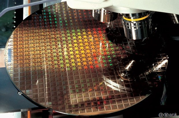 tsmc-fab3-wafer-619