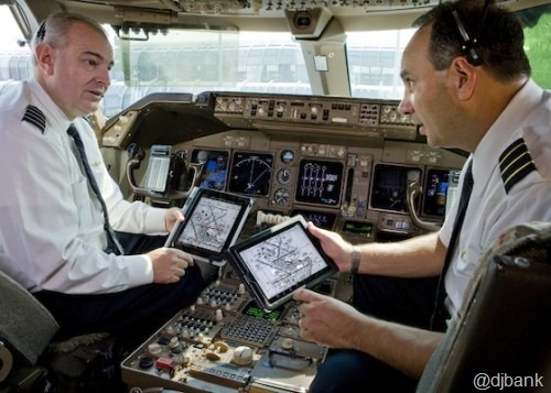 united_pilots_ipad-1-500x357