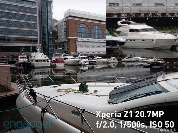 xperiaz1-boats-619