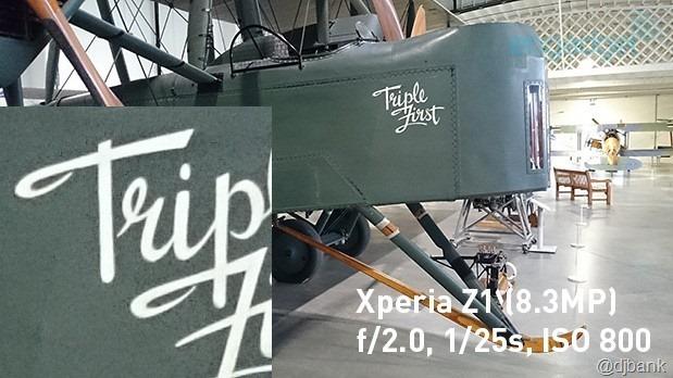 z1-triple-619