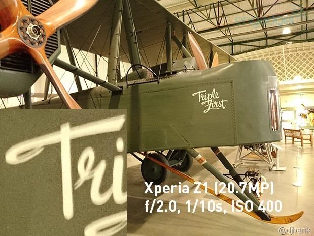z1-triple-hi-619