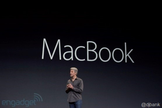 apple-live-0349