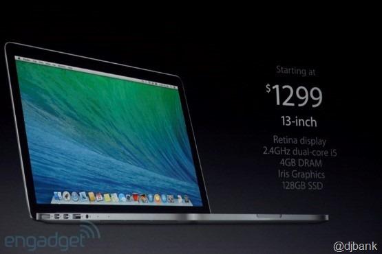 apple-live-0378