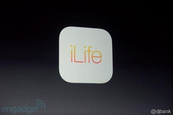 apple-live-0454