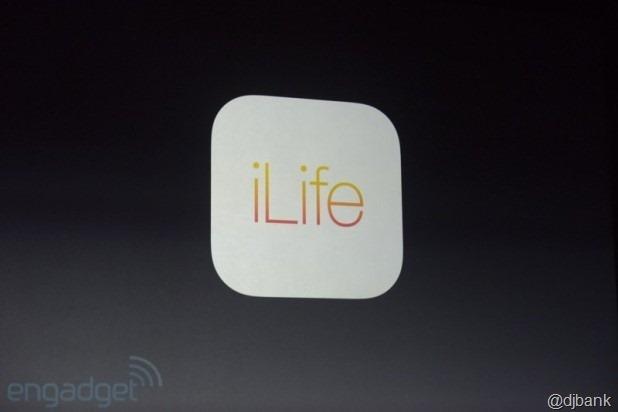 apple-live-0454wtmk