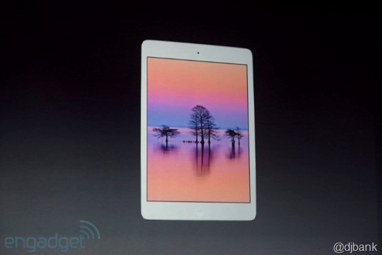 apple-live-0633