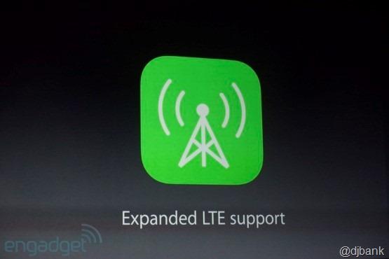 apple-live-0643