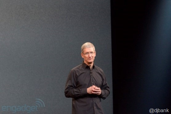 apple-live-0672