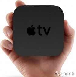 apple_tv_roundup-250x251