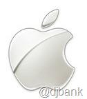 Applelogo1